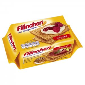 Filinchen Original 75 g
