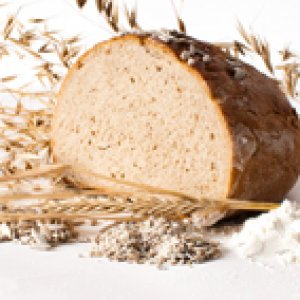 Brot, Cerealien & Backwaren